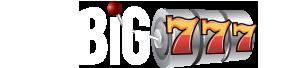 Situs Judi Online, Judi Slot Online, Agen Casino Online